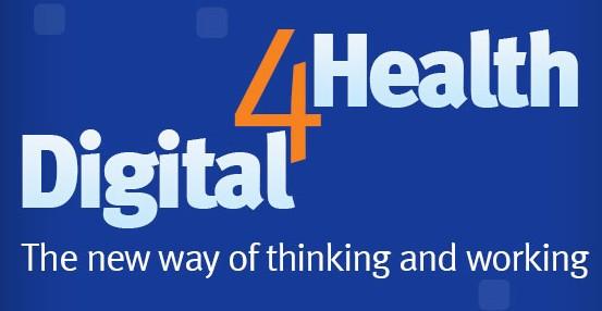 DIGITAL4HEALTH