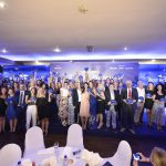 Best in Pharmacy Awards 2019